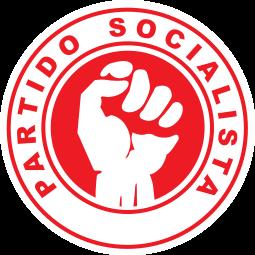 Logo_do_Partido_Socialista(Portugal).png