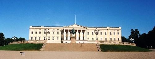 Oslo-Palácio real.jpg