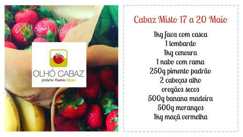 Cabaz Misto17a20Maio.png