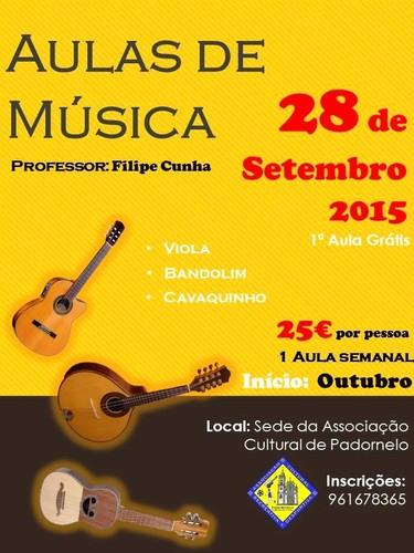 Padornelo Aulas de Música 2015.jpg