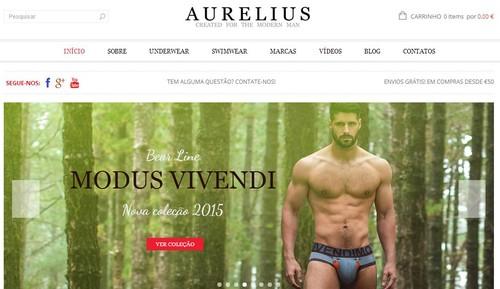 aurelius.pt online shop.jpg