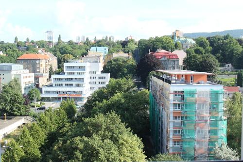 IMG_2454 Ùsti nad Labem