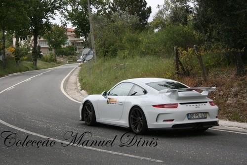 Portugal GT Tour 2015 (58).JPG