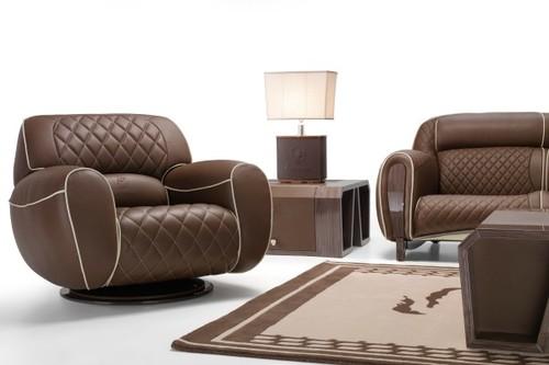 tonino-lamborghini-design-01.jpg