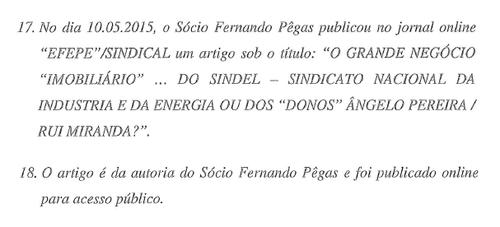 Dores.4.png