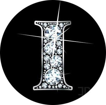 Diamond I.jpg