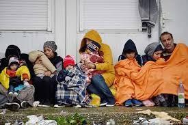 refugiados9.jpg