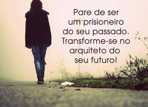 pare-de-ser-um-prisioneiro-do-seu-passado.jpg