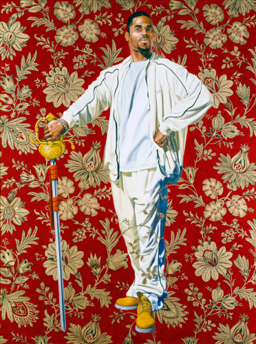 180218_by_Kehinde_Wiley_02.png