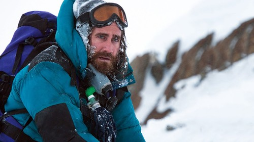 film-review-everest2.jpg