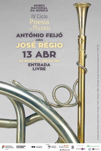 António Feijó