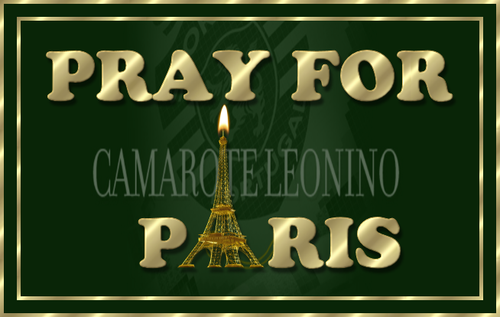 PRAY FR.png