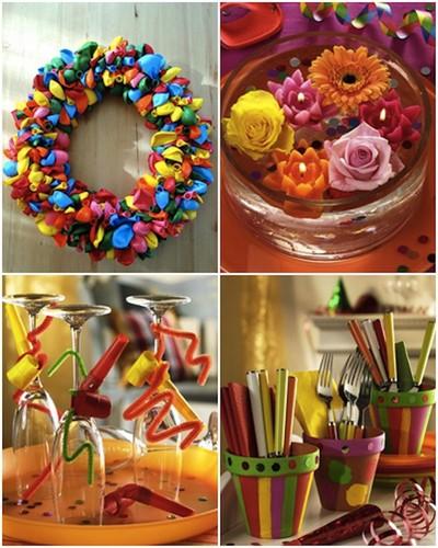 decoracao_carnaval_acdg-2.jpg