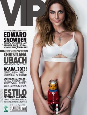 christiana-ubach-revista-vip-dezembro-2013.jpg
