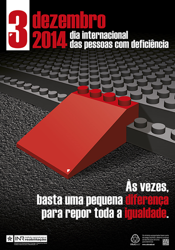 cartaz_2014_png.png