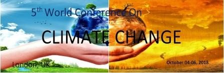 climatechange2018-3550.jpg