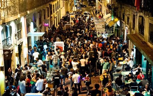 10 Rua Cor de Rosa.jpg