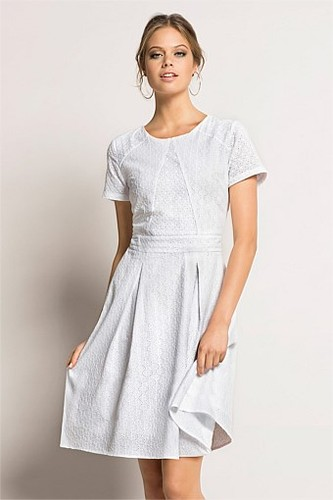 emerge-broderie-dress.jpg