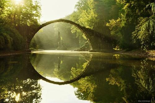 ponte-1_original.jpg