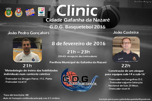 Cartaz CLINIC 2016.png