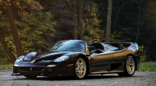 black-ferrari-f50-1-thumb-960xauto-68648 (1).jpg
