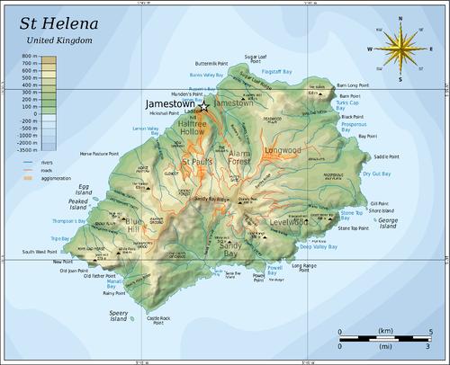 Santa Helena.png