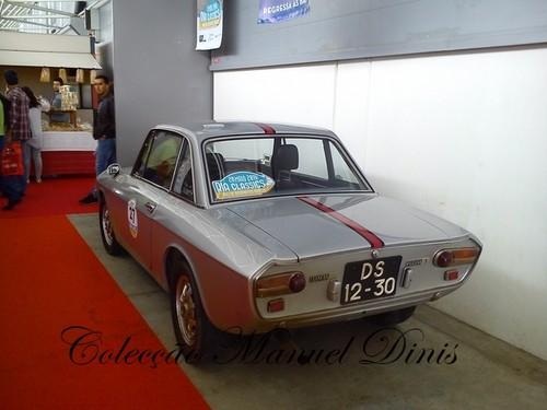 Automobília Aveiro 2016  (402).jpg