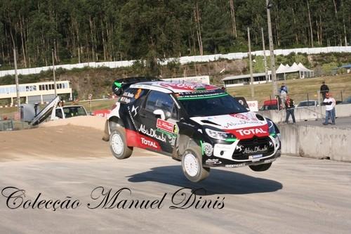 2015 Shakedown  Rally de Portugal 2015 (141).JPG
