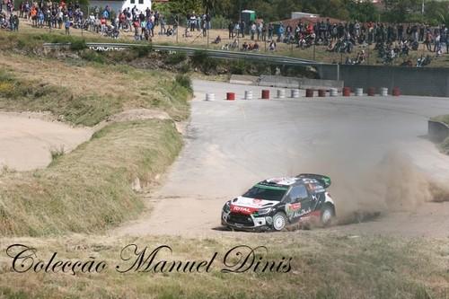 2015 Shakedown  Rally de Portugal 2015 (808).JPG