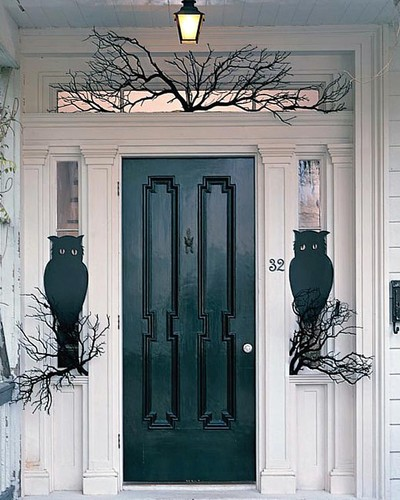 17-diy-halloween-decor-easy-last-minute-45__605.jp