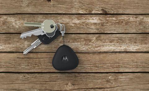 Motorola Keylink.jpg