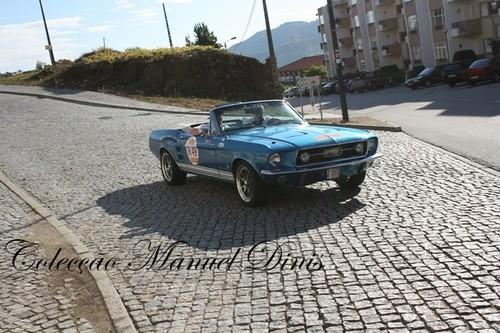 TOURAMICAL, Porto-Lisboa-Marbella (11).JPG