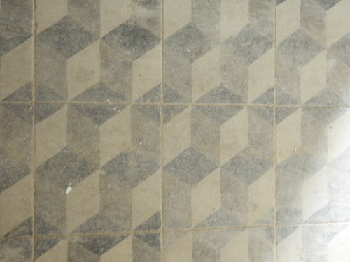 Pavimento-MosaicoPortalegre.jpg
