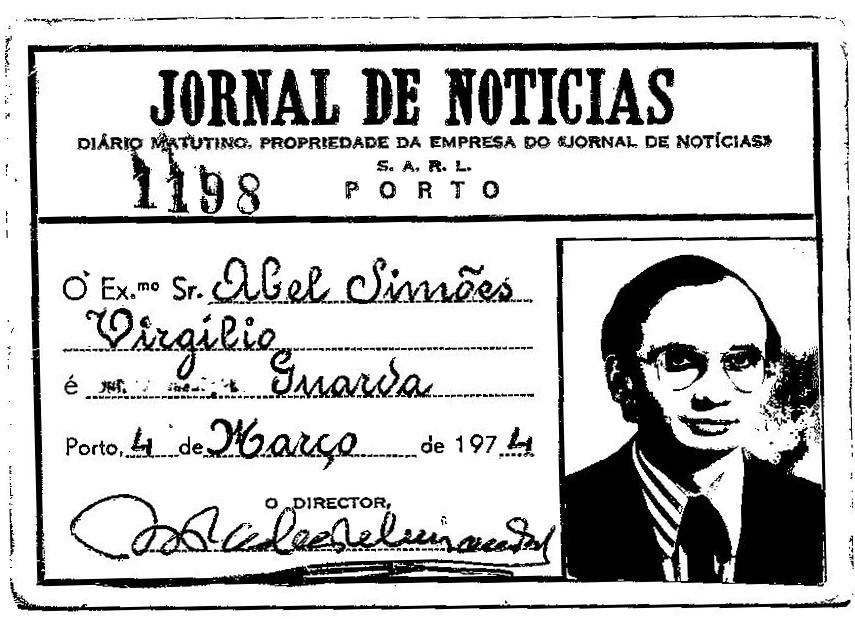JORNAL DE NOTICIAS - CARTÃO ABEL VIRGILIO.jpg