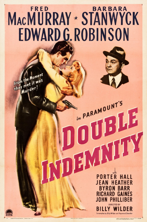 Double_Indemnity_(1944_poster).jpg