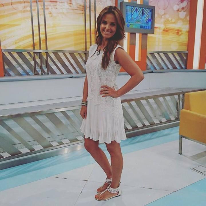 Cristina Ferreira 13.jpg