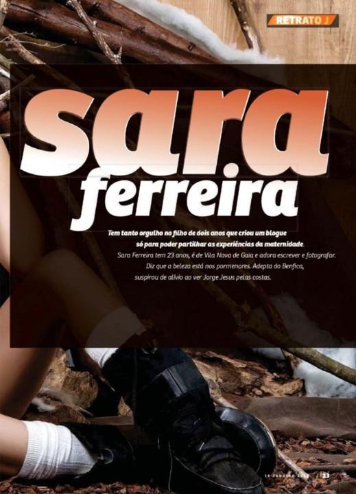 Sara Ferreira 2.jpg