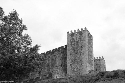 Sabugal - Castelo - HS.JPG