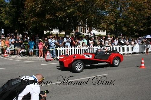 10º Caramulo Motorfestival sábado  (475).JPG