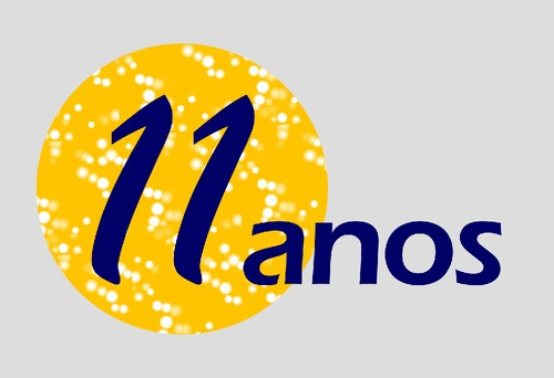 160518_11anos_.jpg