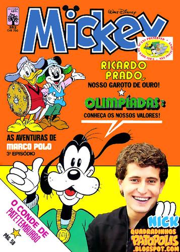 Mickey 382_QP_01.jpg