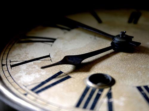 Relógio-clássico.jpg