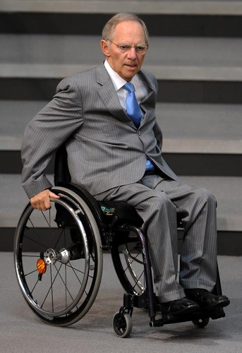 Wolfgang Schauble.jpg