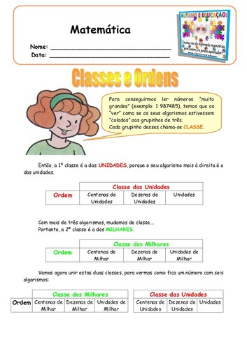 autismo-e-educao-ordem-e-classes-1-638.jpg