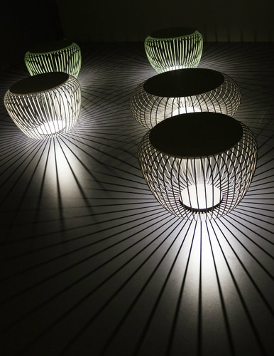 LED-STEEL-FLOOR-LAMP-MERIDIANO-BY-VIBIA-DESIGN-JOR