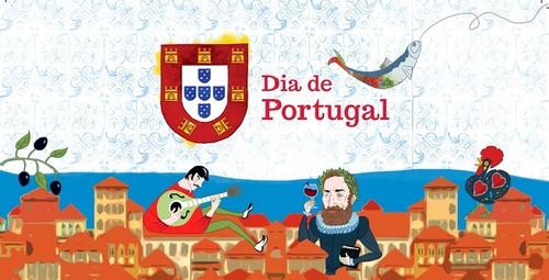 Banner-Dia-de-Portugal-1.jpg