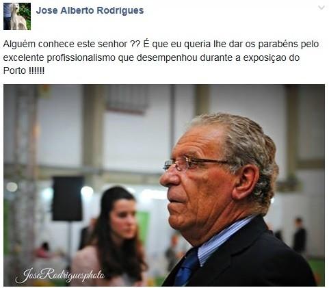 Foto de José Rodrigues ab.jpg