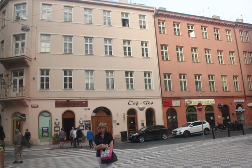 IMG_1720 Praga