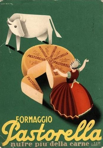 formaggio pastorella.jpg