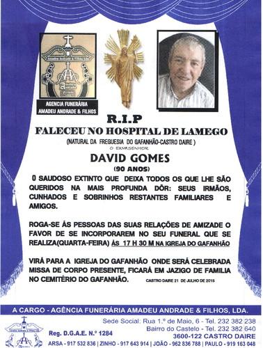 RIP- DE DAVID GOMES-90 ANOS (GAFANHÃO) 001.jpg